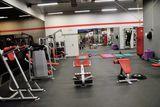 Фитнес центр Happy Fitness, фото №3