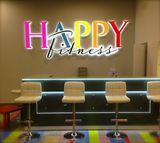 Фитнес центр Happy Fitness, фото №1