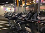 Фитнес центр Happy Fitness, фото №2