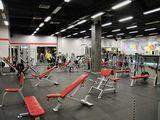 Фитнес центр Happy Fitness, фото №6