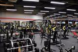 Фитнес центр HAPPY FITNESS PREMIUM, фото №3