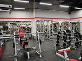 Фитнес центр Happy Fitness, фото №7