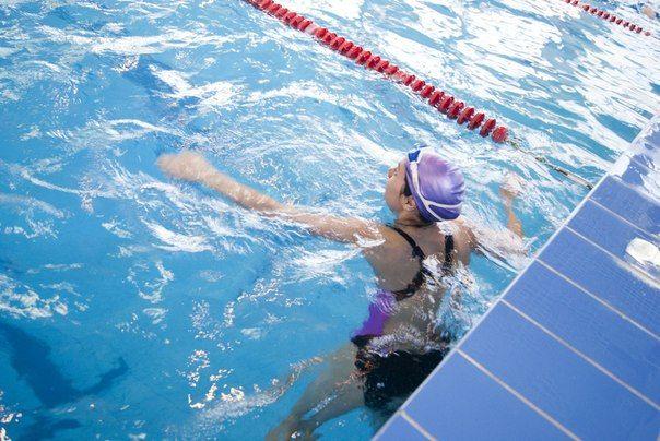 Фитнес центр Волна, фото №3