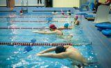 Фитнес центр Волна, фото №5