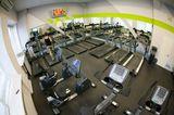 Фитнес-центр Волна, фото №2