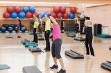 Фитнес центр FitnessMary, фото №6