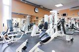 Фитнес центр FitnessMary, фото №4