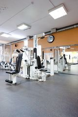 Фитнес центр FitnessMary, фото №2