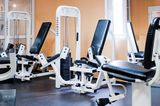 Фитнес центр FitnessMary, фото №5