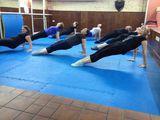 Фитнес центр Бодифлекса и Оксисайза, фото №4