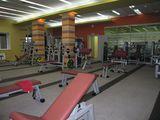 Фитнес центр Фитнес Лига , фото №6