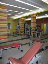 Фитнес центр Фитнес Лига , фото №7