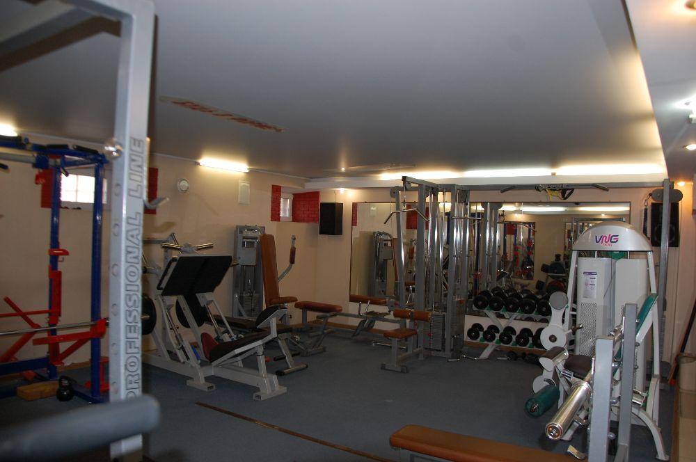 Фитнес центр Joker, фото №10