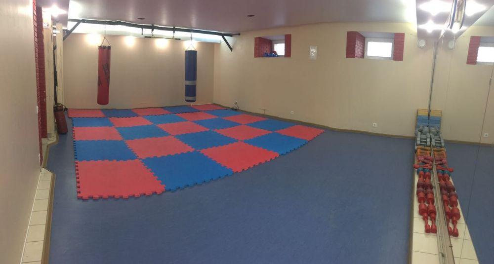 Фитнес центр Joker, фото №6