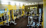Фитнес центр Joker, фото №2