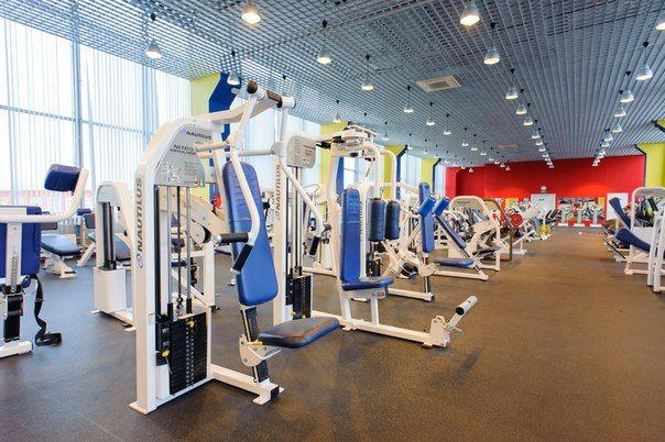 Промокоды сайтов, похожих на фитнес-клуб fitness house.