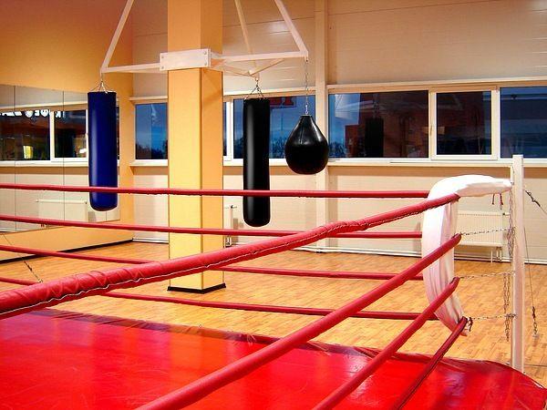 Фитнес центр , фото №15
