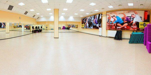 Фитнес центр , фото №40