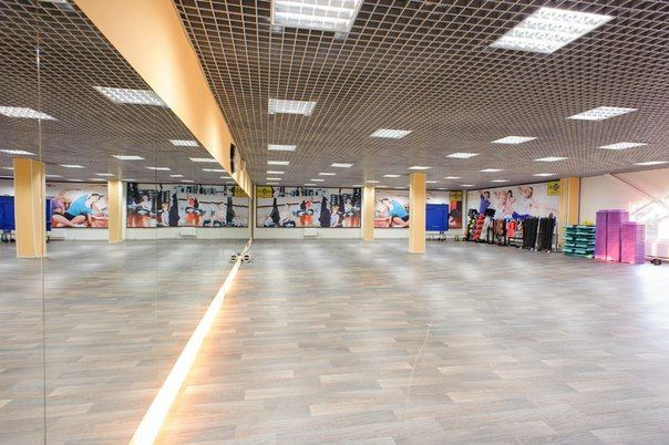 Фитнес центр , фото №27