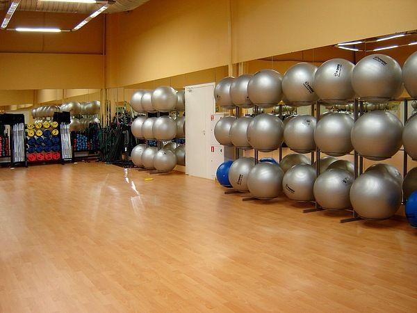 Фитнес-центр , фото №16