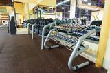 Фитнес центр Фитнес Хаус, фото №6