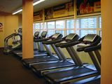 Фитнес центр Фитнес Хаус, фото №7