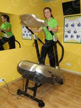 Фитнес центр ТОНУС-КЛУБ, фото №4