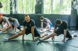 Фитнес-центр Прогресс, фото №4