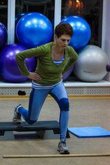 Фитнес-центр Сказка, фото №4