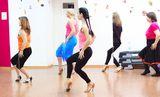 Фитнес центр Сказка, фото №1