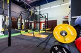Фитнес-центр Мега Спорт, фото №5
