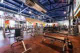 Фитнес-центр Мега Спорт, фото №3