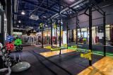 Фитнес-центр Мега Спорт, фото №2