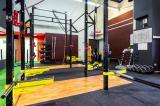 Фитнес-центр Мега Спорт, фото №6