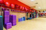 Фитнес-центр Мега Спорт, фото №7