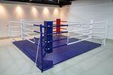 Фитнес центр De-Vision Sport, фото №4