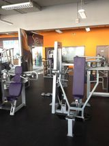 Фитнес центр ExtraSport, фото №3