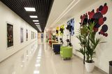 Фитнес центр De-Vision Sport, фото №6
