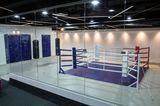 Фитнес центр De-Vision Sport, фото №1