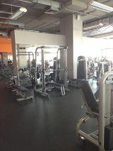 Фитнес-центр ExtraSport, фото №6