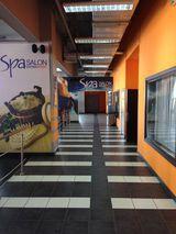 Фитнес-центр ExtraSport, фото №4