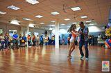 Фитнес центр ALEX fitness, фото №1