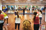 Фитнес центр ALEX fitness, фото №2