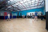 Фитнес центр Сфера Фитнес, фото №1