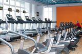 Фитнес центр Сфера Фитнес, фото №3