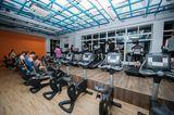 Фитнес центр Сфера Фитнес, фото №6