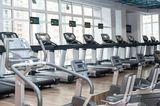Фитнес центр Сфера Фитнес, фото №4