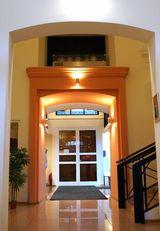 Фитнес центр Fitness Palace, фото №6