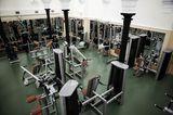 Фитнес центр Fitness Palace, фото №7