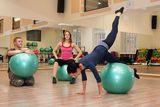 Фитнес центр Fitness Palace, фото №1